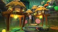 Imagen 3 de Lucky's Tale