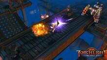 Imagen 8 de Torchlight Mobile