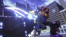 Imagen 40 de Transformers: Devastation