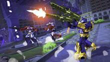 Imagen 36 de Transformers: Devastation