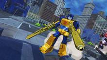 Imagen 37 de Transformers: Devastation