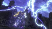 Imagen 38 de Transformers: Devastation