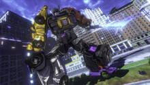 Imagen 39 de Transformers: Devastation