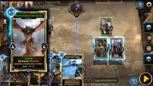 Imagen 48 de The Elder Scrolls: Legends