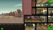 Imagen 24 de Fallout Shelter