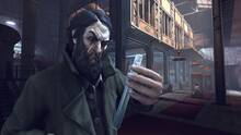 Imagen Dishonored: Definitive Edition