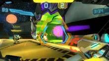 Imagen 3 de Metroid Prime: Blast Ball