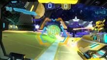 Imagen 7 de Metroid Prime: Blast Ball