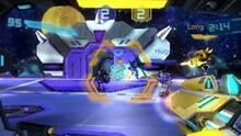 Imagen 10 de Metroid Prime: Blast Ball