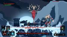Imagen 7 de Death's Gambit