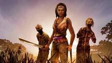 Imagen 15 de The Walking Dead: Michonne - Episode 1: In Too Deep
