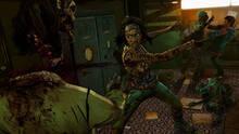 Imagen 22 de The Walking Dead: Michonne - Episode 1: In Too Deep