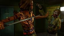 Imagen 19 de The Walking Dead: Michonne - Episode 1: In Too Deep