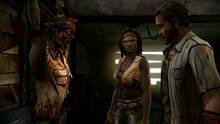 Imagen 21 de The Walking Dead: Michonne - Episode 1: In Too Deep