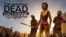 Imagen 1 de The Walking Dead: Michonne