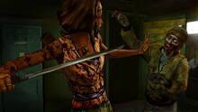 Imagen 3 de The Walking Dead: Michonne