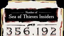 Imagen Sea of Thieves