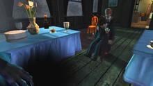 Imagen 4 de Harry Potter y el Prisionero de Azkaban
