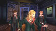Imagen 3 de Harry Potter y el Prisionero de Azkaban