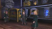 Imagen 2 de Harry Potter y el Prisionero de Azkaban