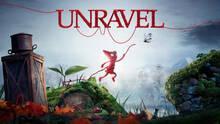 Imagen 31 de Unravel