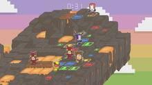 Imagen 13 de Castle Crashers Remastered