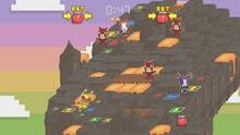 Imagen 14 de Castle Crashers Remastered