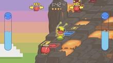 Imagen 17 de Castle Crashers Remastered