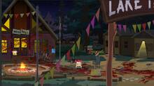 Imagen 79 de South Park: Retaguardia en Peligro