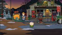 Imagen 80 de South Park: Retaguardia en Peligro