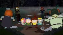 Imagen 81 de South Park: Retaguardia en Peligro