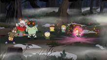 Imagen 82 de South Park: Retaguardia en Peligro