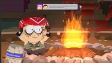 Imagen 84 de South Park: Retaguardia en Peligro