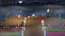 Imagen 85 de South Park: Retaguardia en Peligro