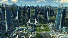 Anno 2077