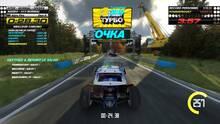 Imagen 60 de TrackMania Turbo