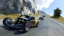 Imagen 63 de TrackMania Turbo