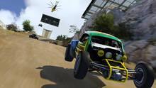 Imagen 64 de TrackMania Turbo