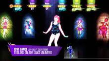 Imagen 80 de Just Dance 2016