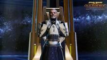 Imagen 53 de Star Wars: The Old Republic - Knights of the Fallen Empire