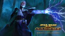 Imagen 60 de Star Wars: The Old Republic - Knights of the Fallen Empire