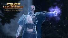 Imagen 61 de Star Wars: The Old Republic - Knights of the Fallen Empire