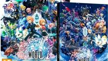 Imagen 443 de World of Final Fantasy