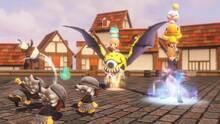 Imagen 378 de World of Final Fantasy