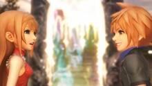 Imagen 379 de World of Final Fantasy