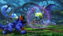 Imagen 381 de World of Final Fantasy
