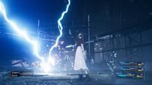 Imagen 136 de Final Fantasy VII Remake
