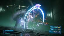 Imagen 138 de Final Fantasy VII Remake
