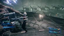 Imagen 139 de Final Fantasy VII Remake