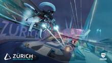 Imagen 19 de RIGS: Mechanized Combat League